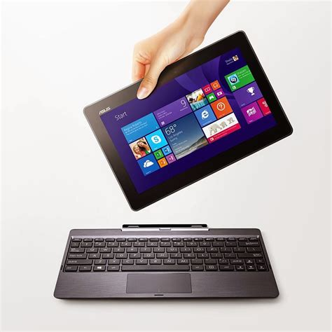 Tablet Plus Laptop Asus top best laptop tablet in india 2015 tunveils