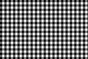 White Free - black and white gingham free stock photo domain
