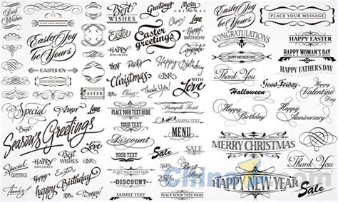 pattern art word the word art design free vector graphic download free