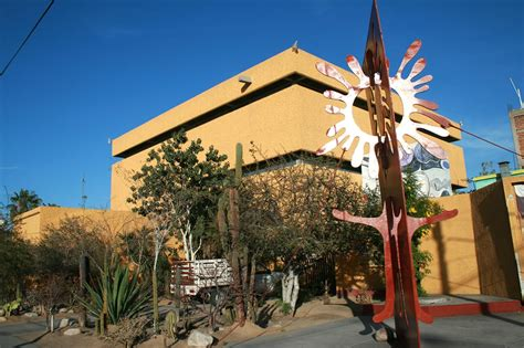 sur la historia museo regional de antropolog 237 a e historia de baja california sur gotbaja 174 maps