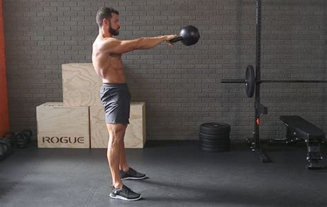 kettlebell swings fat loss the fat frying kettlebell workout from hell kettlebell