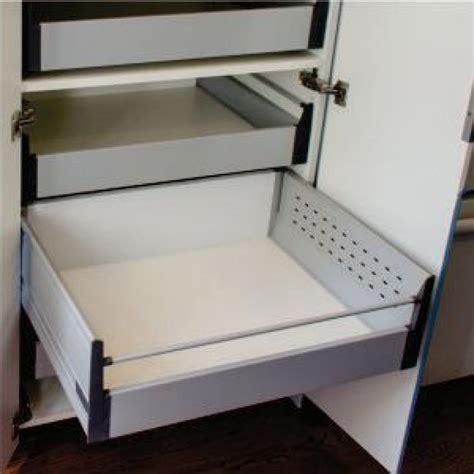 Blum Drawer by Large Blum Tandem Box Inner Drawer
