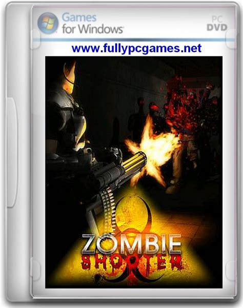 shooting games full version free download for pc zombie shooter game free download full version for pc