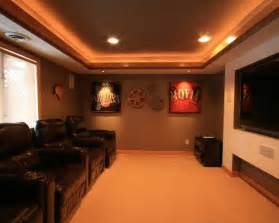 cave room ideas basement theater room design pictures remodel decor and