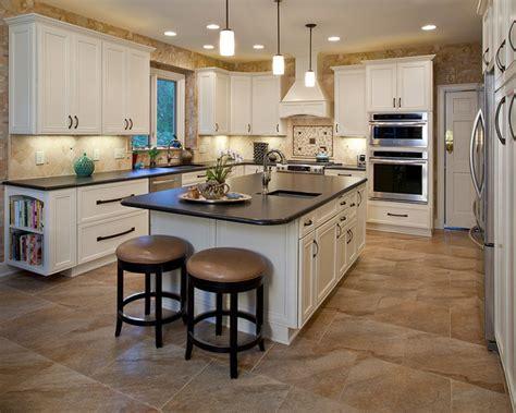 raleigh kitchen design kitchens transitional kitchen raleigh by quality