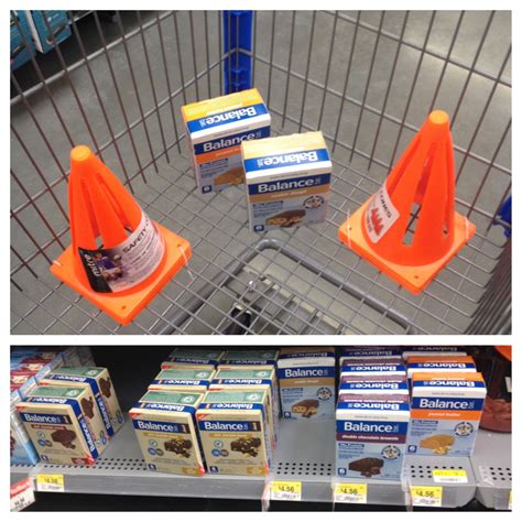 Cash Giveaways Ending Today - last chance the balance bars walmart gift card giveaway end today mommies with cents