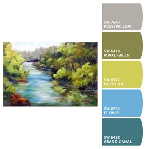 spa color palette designing a spa bedroom part 5 developing a color palette