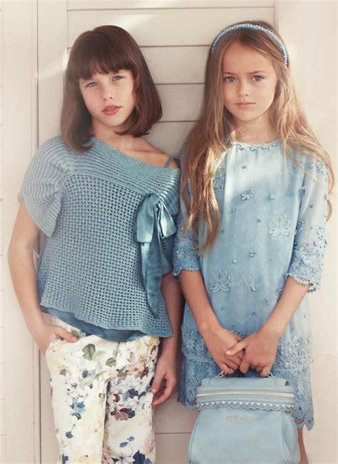 tween fashion 2015 17 best images about tween fashion on pinterest kids