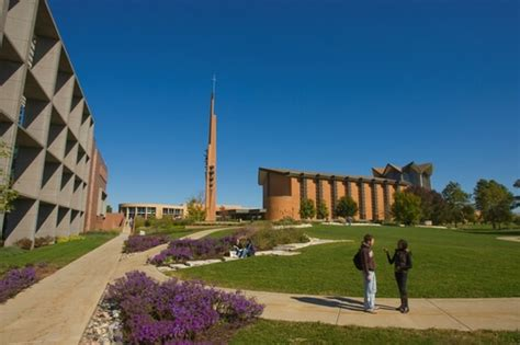 Valparaiso Mba Ranking by Top 30 Affordable Master S In Health Administration
