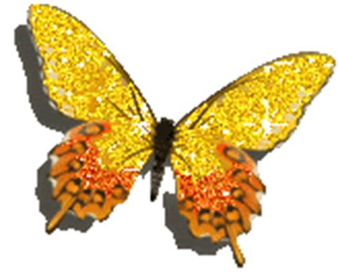imagenes gif mariposas en movimiento im 225 genes de mariposas brillo de mariposa