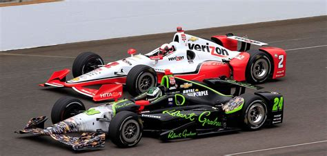 grand prix  long beach indycar travel packages