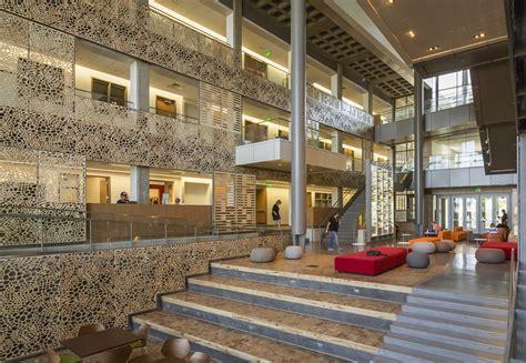 79 interior design courses utah view in gallery