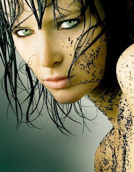 imagenes ojos bonitos mujeres fotos de mujeres con ojos bonitos