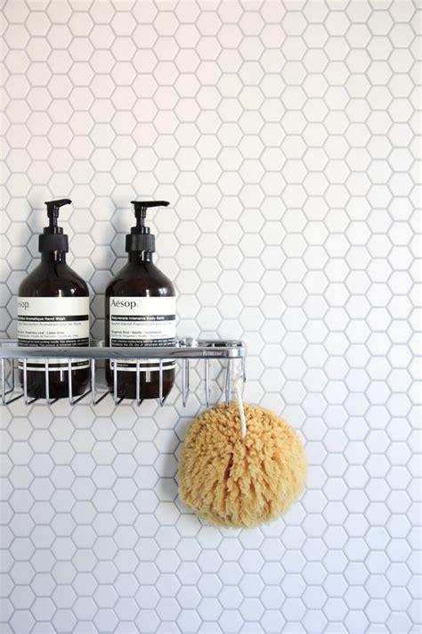 small hexagon bathroom tiles 1000 images about bathroom on pinterest basins bath