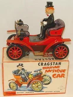 jim fites maple motors finding tn antique cars 171 antique auto club