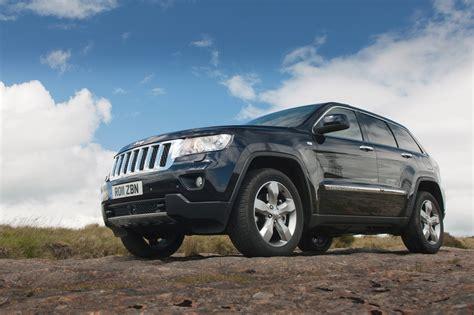 2011 jeep grand cherokee 2011 jeep grand cherokee uk