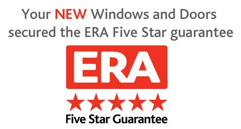 home security products domestic security uk era
