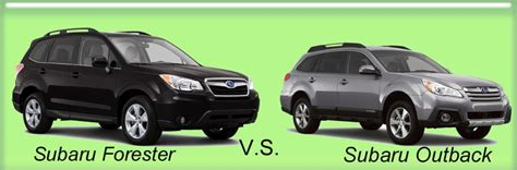 difference between 2014 and 2015 subaru forester difference between forrester and outback car interior design