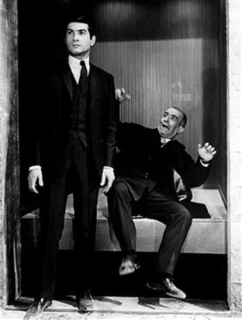 film rambo dva karamboly carambolages 1963 čsfd cz
