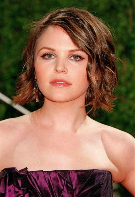 short haircuts for curly hair square face short