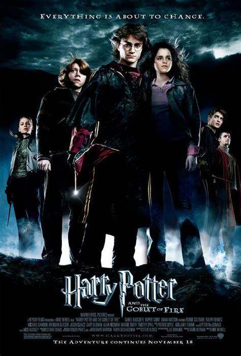 harry potter movies harry potter harry potter movies photo 2254750 fanpop