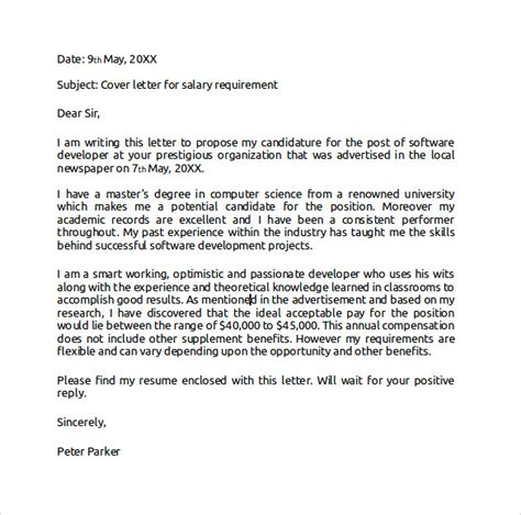 cover letter for salary negotiation buy a essay for cheap
