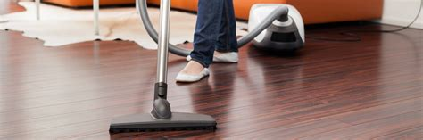 Wood Floor Cleaning Services Cleaning Service Spot On Cleaning Services