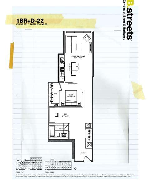 Office 365 Junk Email Validation Error B Streets Condos B Floor Plans B Condo