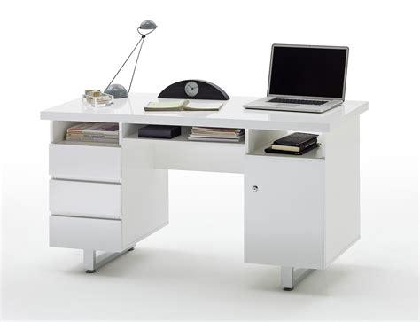 schreibtisch büro modern b 195 188 ro ablagef 195 164 cher g 252 nstig kaufen