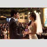 Erica Durance Lois Lane Wedding | 2000 x 1334 jpeg 351kB