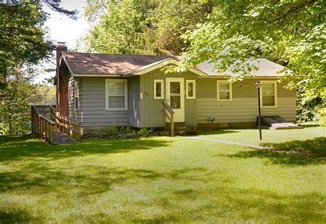 vermont cottage vermont state parks cottages