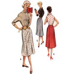 1950s women fashion images amp pictures becuo
