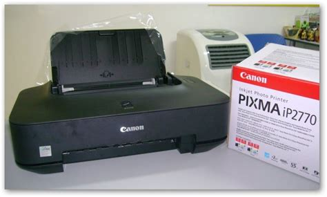 Printer Epson Ip2700 cara memperbaiki printer canon ip2770 mati total dahlan