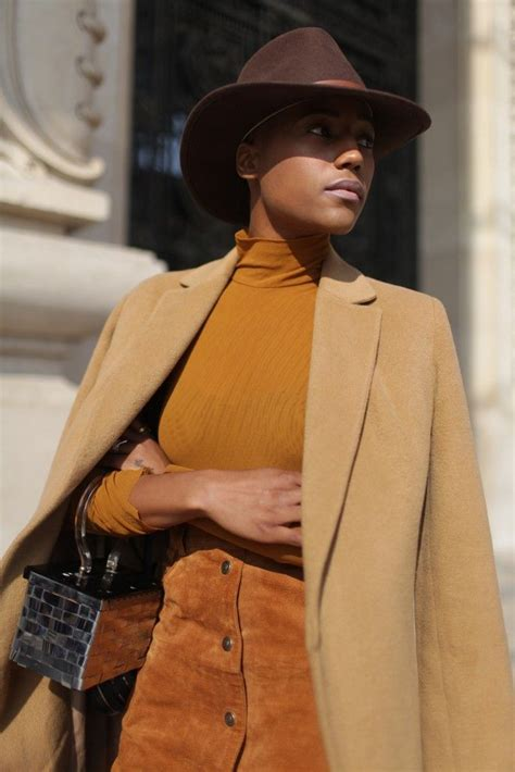 Looks Of The Week Fabsugar Want Need 28 by 28 Best Suede Trend 2015 Images On