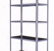 Rak Besi Serbaguna rak besi serbaguna b901 satu kantor