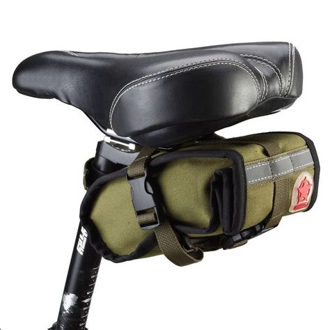 best cycling saddles top 20 best bike cycling bicycle on saddle seat bags