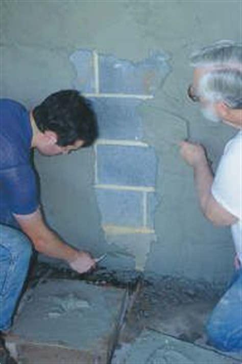 covering cinder block basement walls 1000 images about fence on metal fences