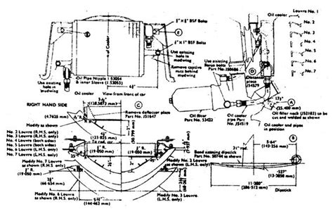 jlg battery wiring diagram