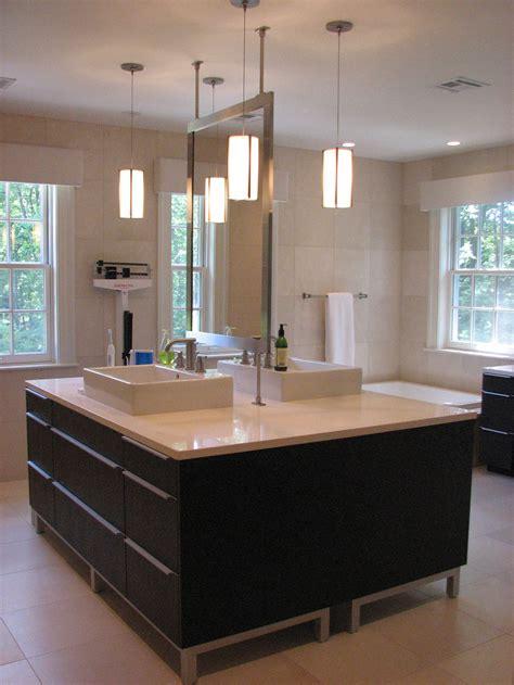poggenpohl bathroom poggenpohl bathroom solutions island poggenpohl cabinets