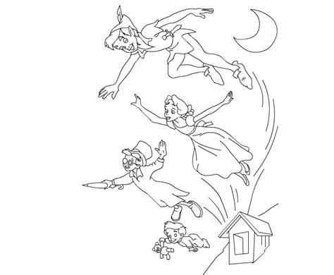 princess coloring pages tinkerbell tinkerbell princess coloring pages disney princess