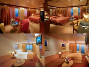 carnival cruise room layout wallpaper punchaos