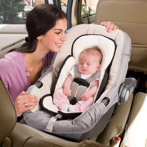 babies in car seats baby support car seat stroller infant pillow neck
