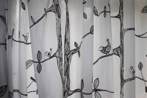 ikea tree curtains the best 28 images of ikea tree curtains ask ikea panels