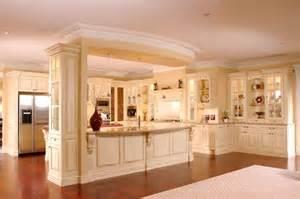 Design kitchens renovations melbourne french provincial kitchen