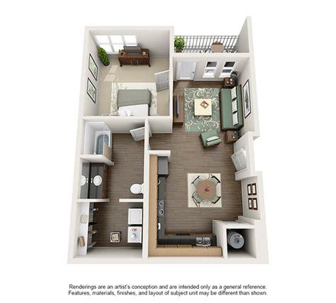 bed  bath apartment  rent  boulder  apex