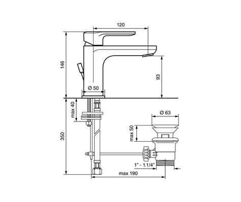 rubinetti emmevi prodotto cr77003 emmevi nefer miscelatore lavabo cromo