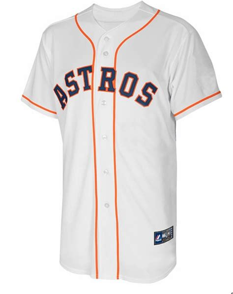 houston astros fan shop houston astros merchandise gifts fan gear