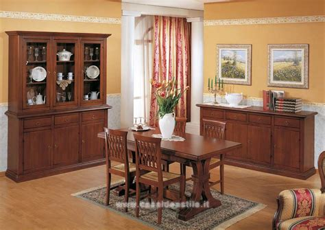credenze arte povera bianche credenza laccata 3 ante decorate mobili casa idea stile