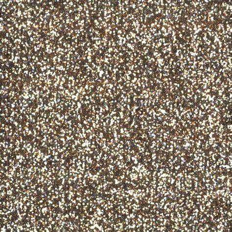 glitter wallpaper wholesale uk select wallpaper glitter collection disco chagne pale