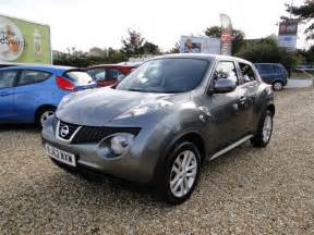 Car Dealers Near Christchurch Dorset Great Deals On Quality Used Cars In Dorset Christchurch
